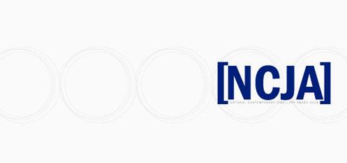 ncja-invitiation-1